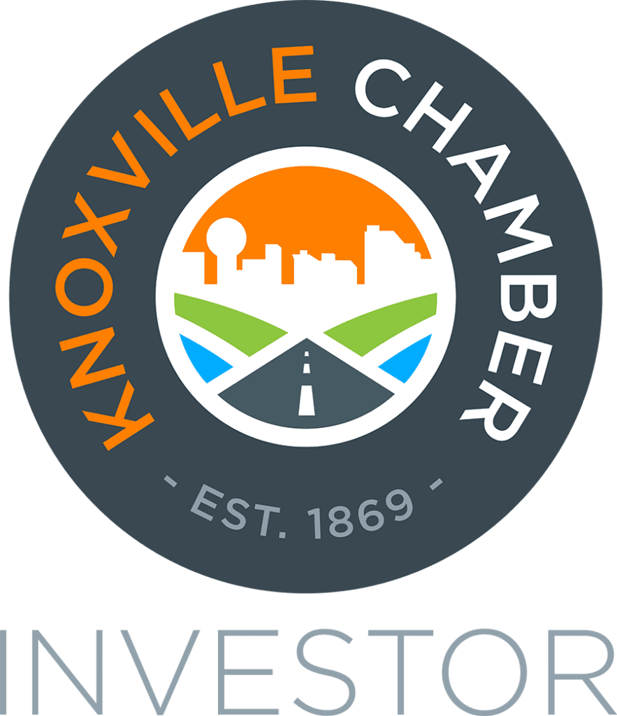 Knoxville TN Cybersecurity